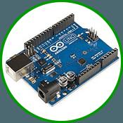 arduino-microprocessor