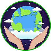 save-earth
