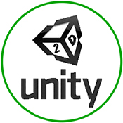 unity-2d