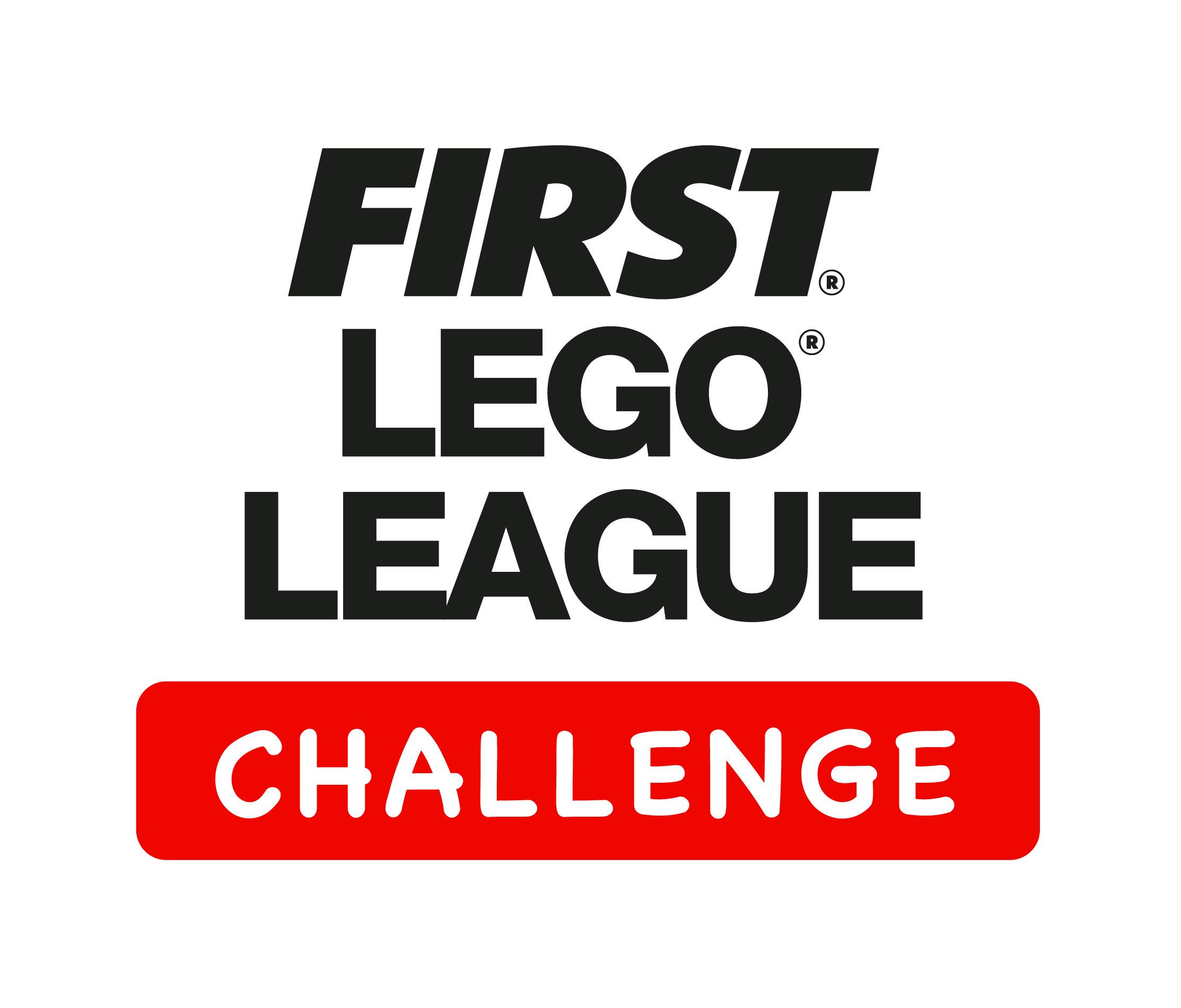 FLL-PMS_Challenge-vert-full-color